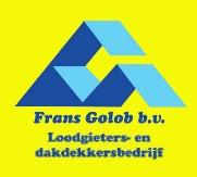 Golob