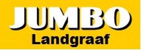 Jumbo [1280x768]