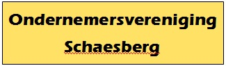 ond verenig schaesberg