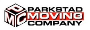 parkstad Moving comp