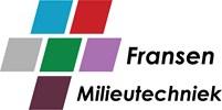 Fransen.MT [1280x768]